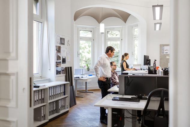 augsburg, München, Architekturfotografie, Pia Simon