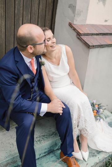 hochzeitsfotograf augsburgKloster Holzen Hochzeitsfotografie