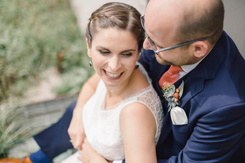 hochzeit, fotograf, hochzeitsfotografie, hochzeitsfotograf, augsburg, münchenKloster Holzen Hochzeitsfotografie