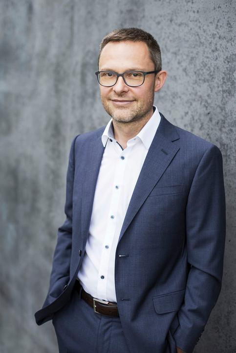 business portrait augsburg