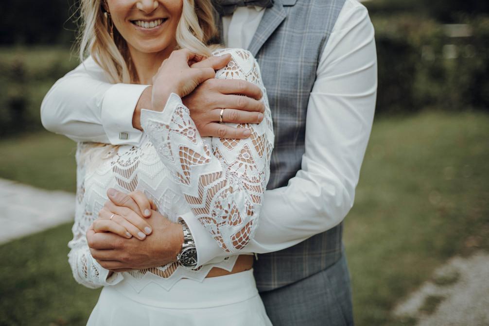 Hochzeitsfotografie Pia Simon | Hochzeitsfotograf | Bayern