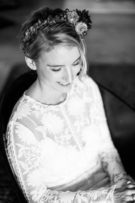 Hochzeit Fotograf BayernHochzeit Fotograf Bayern