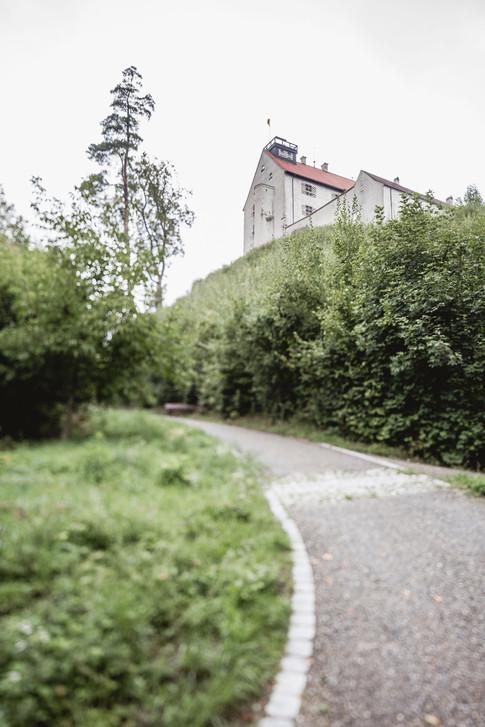 Hochzeit Fotograf Bayern