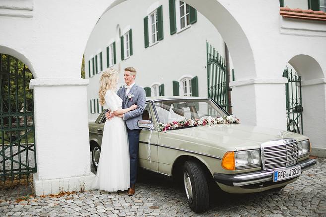 Veronika&Steffen_144.jpg