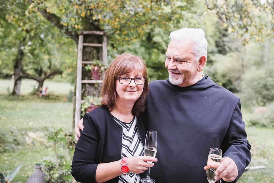 Veronika&Steffen_242.jpg