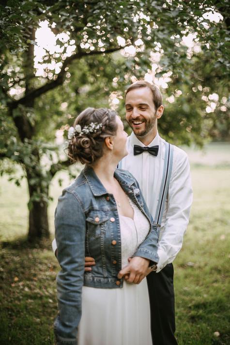 Hochzeitsfotografie Pia Simon