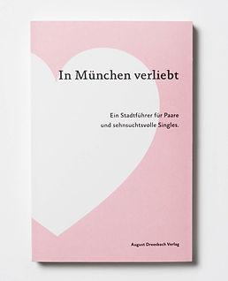 Werbefotografie Augsburg/München