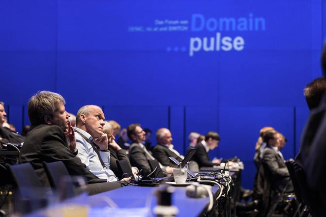 DomainPulse2018
