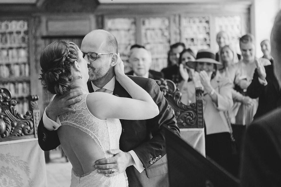 Kloster Holzen Hochzeitsfotografie