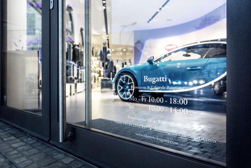 augsburg, München, Corporate fotografie, Pia Simon