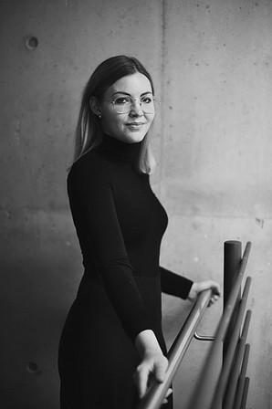Portrait Fotografie, Pia Simon, Augsburg, München