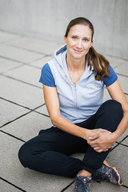 Portrait Coach München/ Augsburg