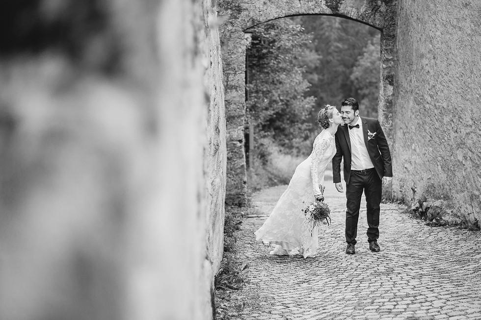 Hochzeitsfotograf Augsburg, München