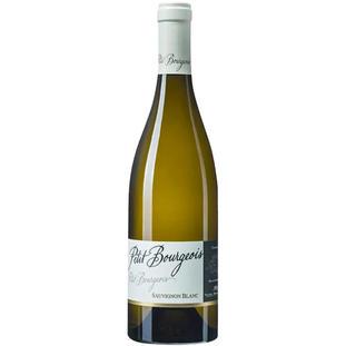 Henri Bourgeois: Petit Sauvignon Blanc