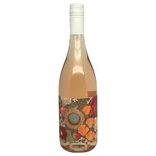 2020 Anne Amie: Pinot Noir Rose