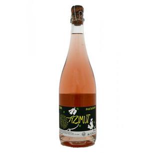 Azimut Sparkling Rose