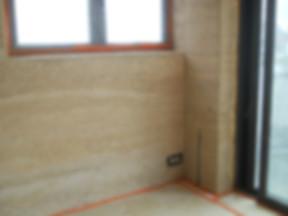 Heating control = in-door comfort by Hemp Eco Systems