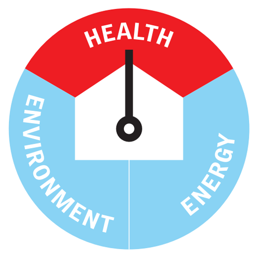 Healthy Homes Barometer