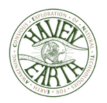 Haven Earth Logo.png