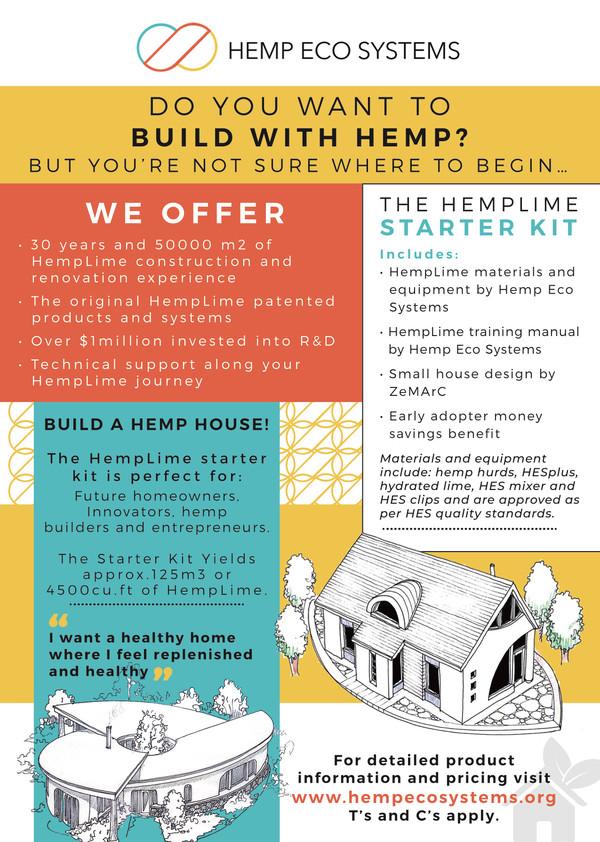 HempLime Starter Kit infographic.jpg