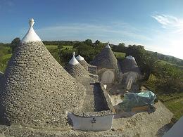 Patrimonial Architecture