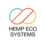 HempEcoSystems Logo