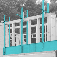 Image_Use_Formwork.png
