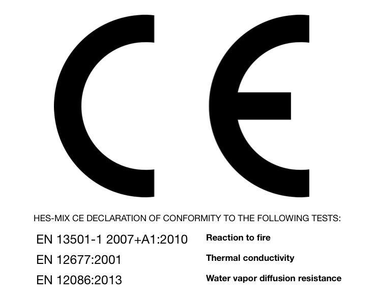 CE Declaration image.png