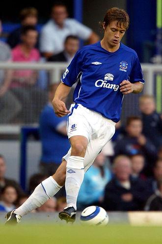 Kroldrup Everton.jpg