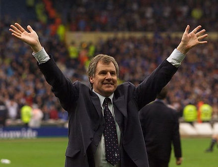 Joe Royle main.jpg