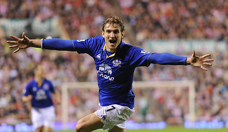 Jelavic wide.jpg