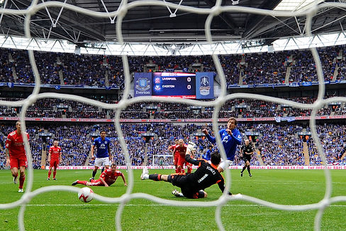 Jelavic wembley.jpg