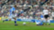 Alexandersson-goal-v-Derby.jpg