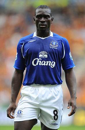 Castillo Everton portrait.jpg