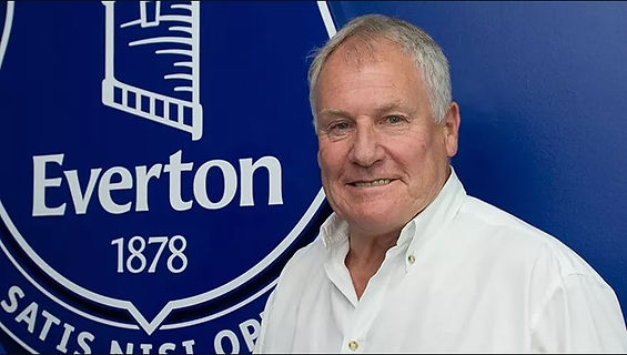 Joe Royle badge.jpg