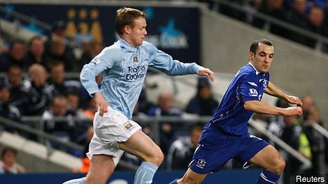 Michael Ball v Everton.jpg