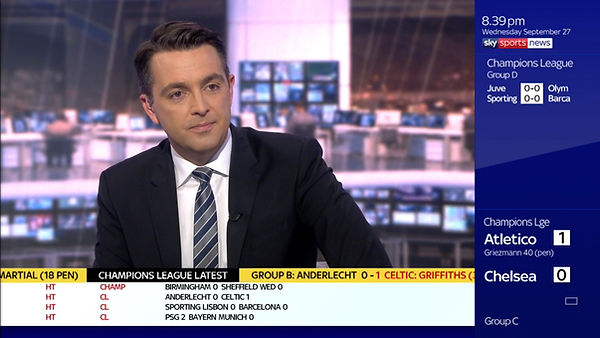 Julian-Warren-Sky-Sports-News-Presenter-