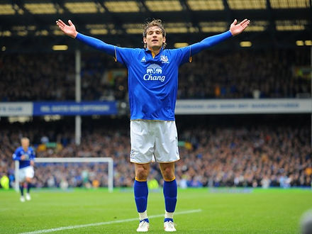 Jelavic end.jpg