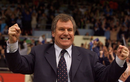 Joe Royle main 2.jpg