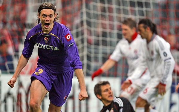 Kroldrup Fiorentina 2.jpeg