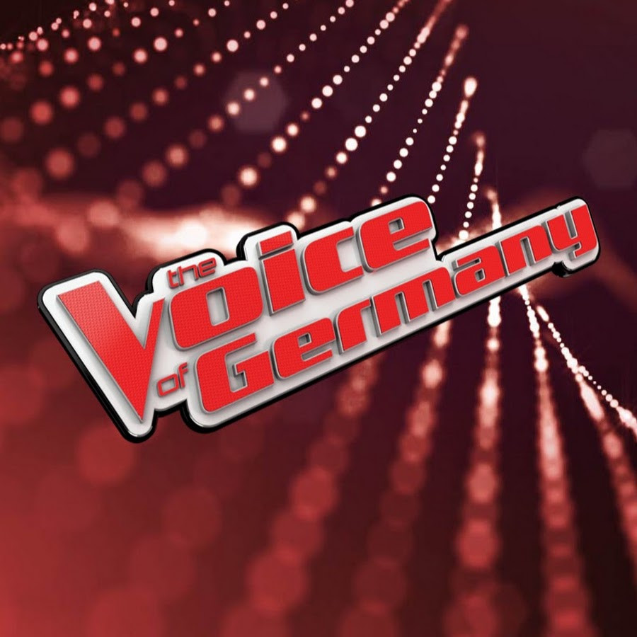 ProSieben - The Voice of Germany