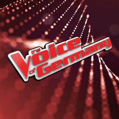 ProSieben - The Voice of Germany