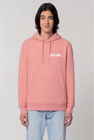 SPRTMN. canyon pink