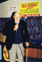 1995 ORFC 75th Jubile  17