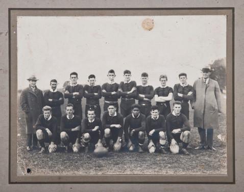 1920 ORFC Originals