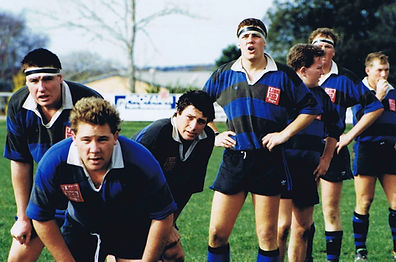 1994 ORFC Senior Reserve lineout.jpeg