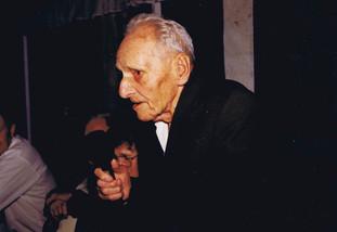 1995 ORFC 75th Jubile  16