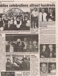 1995 ORFC 75th Jubile  4