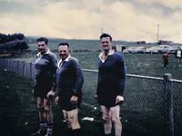 1960's ORFC 2