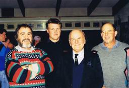 1995 ORFC 75th Jubile  13